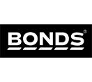 Bonds voucher codes