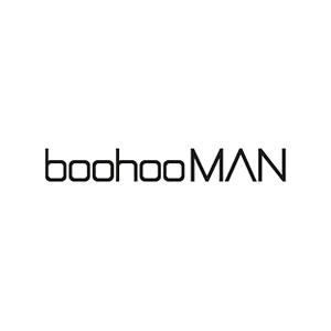 Boohoo Man Promo Codes