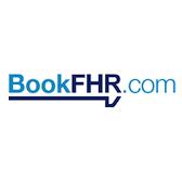 Book FHR voucher codes