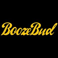 BoozeBud Promo Codes