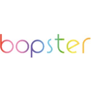Bopster