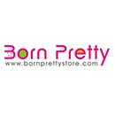 Born Pretty Coupon Code