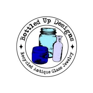 Bottled Up Designs Coupon Codes