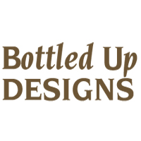 Bottled Up Designs