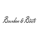 Bourbon and Boots Coupon Codes