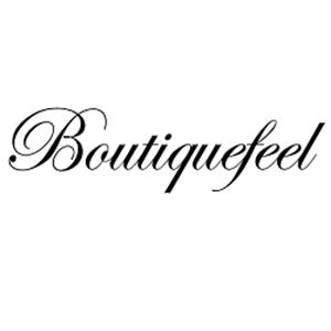 BoutiqueFeel voucher codes