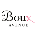 Boux Avenue Promo Codes