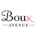 Boux Avenue Coupon Codes