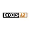 BoxesAZ