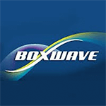 BoxWave