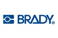 Brady Corp