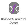 Branded Furniture Direct