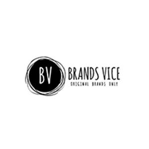 Brands Vice