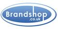 Brand Shop UK voucher codes