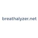 Breathalyzer.net Coupon Codes