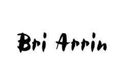 Bri Arrin