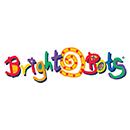Bright Bots (Au) Coupon Codes