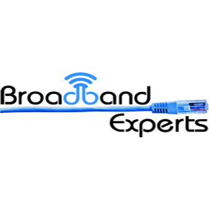 Broadband Experts UK Promo Codes
