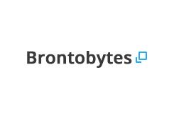 Brontobytes