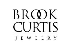 Brook Curtis