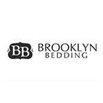 Brooklynbedding