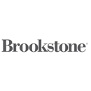 Brookstone Coupon Codes