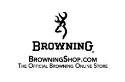Browning Shop