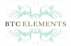 BTC Elements