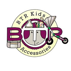 BTR Direct Kids UK Promo Codes