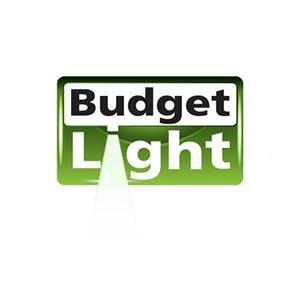 Budget Light