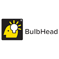 BulbHead voucher codes
