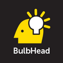 BulbHead Coupon Code