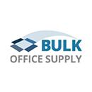 Bulk Office Supplies