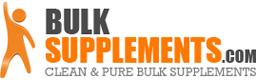 Bulk Supplements