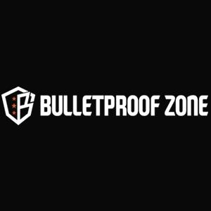 Bulletproof Zone Promo Codes