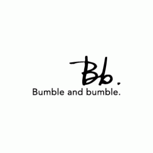 Bumble and Bumble voucher codes