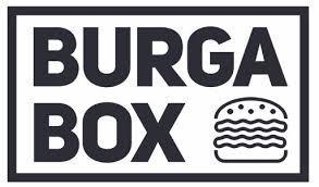 Burgabox Coupon Code
