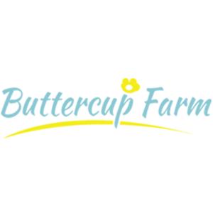Buttercup Farm