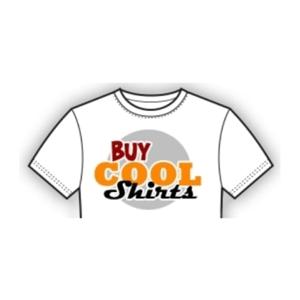Buy Cool Shirts Coupon Codes