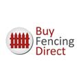 Buy Fencing Direct