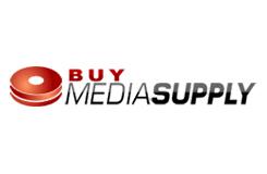 Buy Media Supply