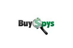 Buy Spys