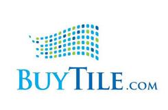 Buy tile