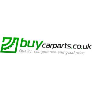 Buycarparts UK Promo Codes