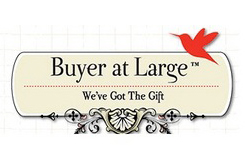 Buyer At Large