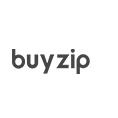 Buyzip voucher codes