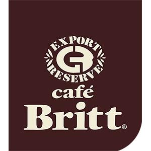 Cafe Britt Coupon Codes