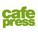 CafePress (UK)
