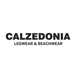 Calzedonia CZ