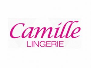 Camille Lingerie voucher codes
